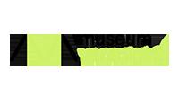 Logo Museumvereniging